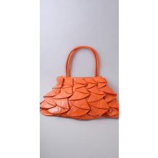 Ruffle Handbag we found at thisisnext.com