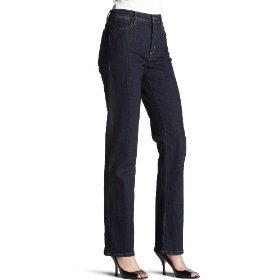 Tummy Tuck Jeans Information - Part 2